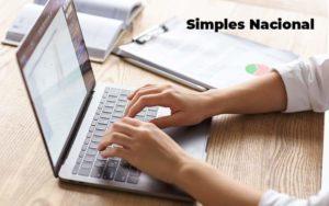 Entenda Tudo Sobre Quadro Societario E Como Ele Se Relaciona Com Sua Empresa Do Simples Nacional Post 1 - Princípio Contabilidade Digital