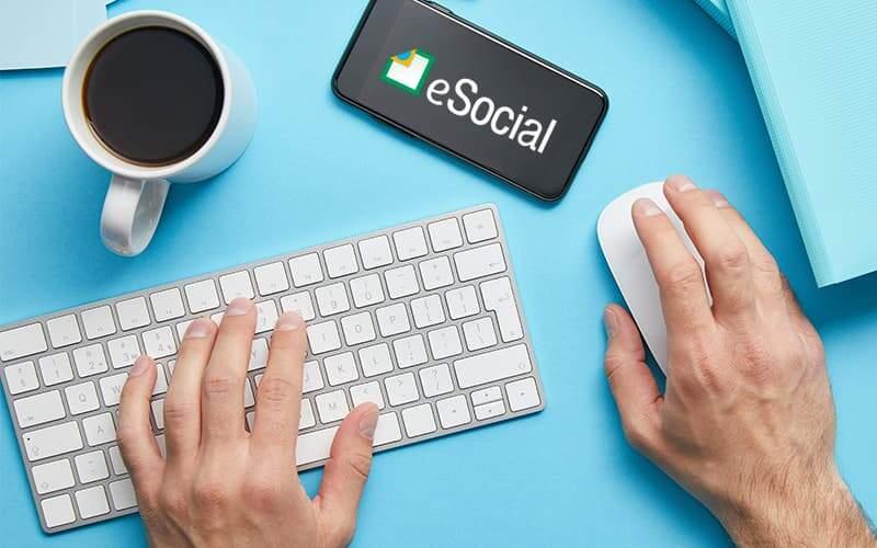 Conheca Agora As Novas Mudancas Para O Esocial Em 2021 Post 1 - Princípio Contabilidade Digital