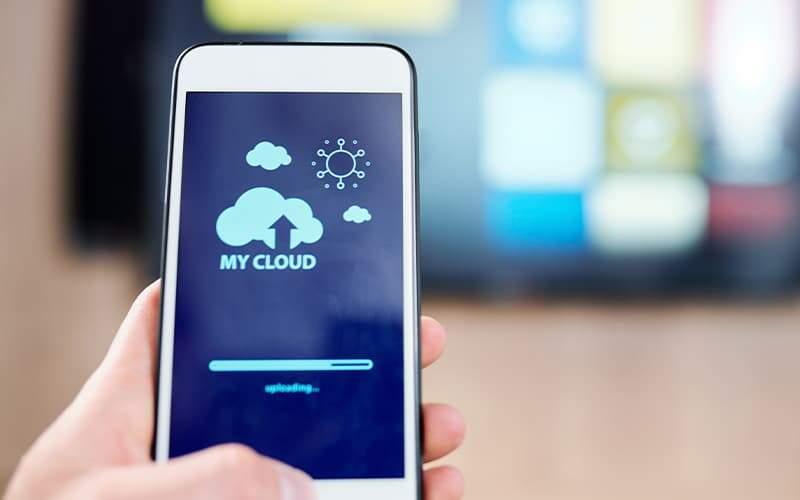 Saiba Como Prevenir Sua Empresa De Ataques Na Nuvem Post 1 - Princípio Contabilidade Digital